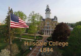 Hillsdale-College-1844