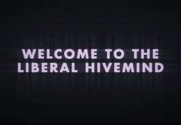 Liberal Hivemind