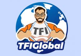TFI Global News