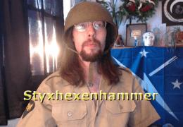 Styxhexenhammer