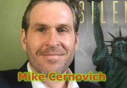 Mike Cernovich