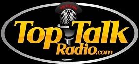 TopTalkRadio