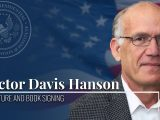 Autopsy of a Dead Coup, by Victor Davis Hanson