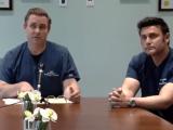 Corona Virus COVID-19 Health Experts from California Call to Re-open Society