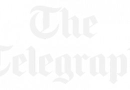 The Telegraph United Kingdom